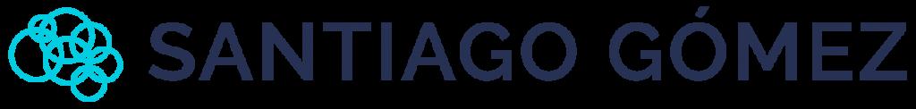 logotipo-santiago-gomez